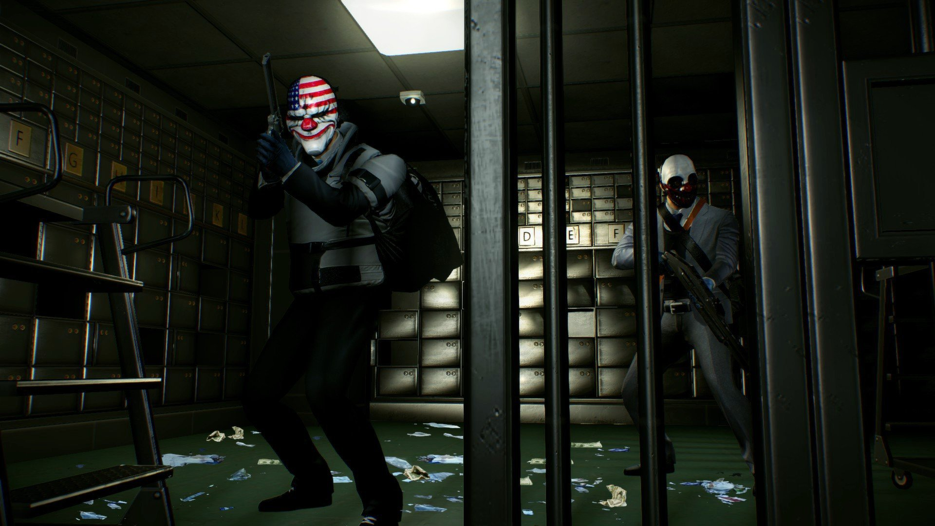 Payday 2 (4)